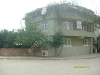 Fotoğraf Müstaki̇l 2 katli önü bahçeli̇ satilik ev