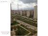 Fotoğraf Antalya döşemealti toki̇ evleri̇nde 3+1 dai̇re