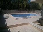 Satilik tri̇plex özel havuzlu 3+2terastan deni̇z görüyor – 300.000TL