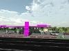 Fotoğraf Antalya finikede 4000 m2 satılık benzin is