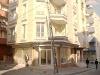 Fotoğraf Bahcelievler yenibosna merkez mahal satılık...