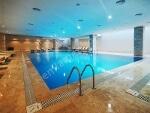 Fotoğraf Bursa-mudanya-güzelyali, satilik, havuz, sauna,...