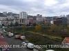 Fotoğraf Trabzon kaşüstünde satilik 165m2 3+1 lüx d