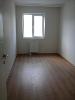 Fotoğraf Innovia 3 te 3+1 kiralık sıfır daire