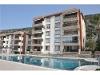 Fotoğraf Condo/Apartment - For Sale - Kuşadası, Aydın