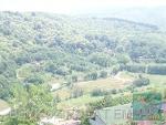 Fotoğraf Beykoz ortaçeşme, hünkartepe'de satılık iki...