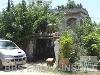 Fotoğraf Gökova sarıbağda lüks villalar arasında SA