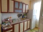 Fotoğraf Mersi̇n forum turyap'tan pozcu 45 evlerde 3+1...