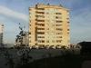Fotoğraf Beyli̇kdüzü marmara mahallesi̇nde satilik 3+1