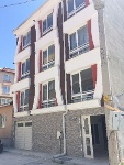 Fotoğraf Eskişehir - Merkez - Çamlıca - 4 Konut (Daire)