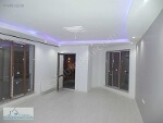 Fotoğraf 3 rooms, 100 sq m apartment for sale in Turkey,...