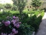 Fotoğraf Bursa Elit GYM'den 70.000 TL, Peyzajlı Bahçeli...