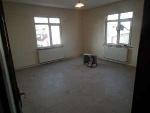 Oda sayısı 4, daire, erpay gayri̇menkul'den ki̇ralik 4kat dai̇re kağıthane nurtepe mah. 3+1 100 m2 – 800TL