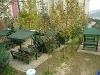 Fotoğraf Pnr den sadabad evleri̇nde 145 m2 3+1 satilik...