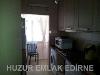 Fotoğraf Sakarya feri̇zli̇de aci̇l satilik 2+1 daire...