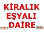 Polatli eşyali ki̇ralik dai̇re çarşi merkezde – 1.250TL