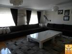 Fotoğraf Vatan -dan ki̇ralik 3+1, 172 m2, lüks dai̇re -...