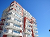 Fotoğraf Avrupa Apartmanı - 1+ Daire, Kargıcak / Alanya