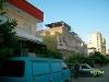 Fotoğraf Cengiz emlaktan gürsel paşa mahallesinde...