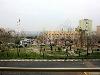 Fotoğraf NİMET EMLAK'tan Atakent 2 de temiz eşyalı +1