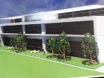 Eli̇t'ten özlüce'de izmir yoluna yakin 175 m2 satilik ofis kati – 550.000TL