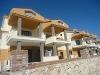 Fotoğraf Didim altinkumda deniz yakın satılık 3+1 lüx villa