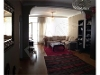 Fotoğraf Condo/Apartment - For Rent/Lease - Karşıyaka,...