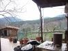 Fotoğraf Kemalpaşa Ovacık Mahallesinde Satılık Taş Dağ Evi