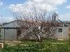 Fotoğraf Yedıdalgada satılık mustakıl ev