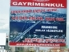 Fotoğraf Hadimköy ki̇ptaş'ta satilik dai̇re.