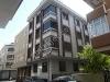 Fotoğraf Zeytinburnunda satılık lüks sıfır bina
