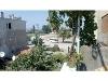 Fotoğraf Manisa kuşlu bahçe satılık mustakil evler