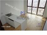 Fotoğraf Mansiontr'dan nef 163'te loft ti̇pi̇ +1...