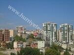 Fotoğraf BORSA GAYRİMENKUL'den Derebahçede Site...