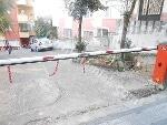 Fotoğraf İstanbul Emlak tam merkezde marmaraya 5 dak...