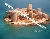 Fotoğraf Konak'tan site içerisinde deniz manzaralı