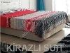 Fotoğraf Bağcılarda günlük kiralık daire