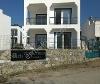 Fotoğraf Bodrum da satılık evler