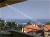 Fotoğraf Zonguldak Kozlu Kavaklıkta Lüx Sıfır Daire