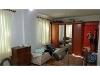 Fotoğraf 5 Rooms Villa for sale in Çanakkale