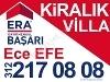 Fotoğraf Bağlıca Etimesgut Bulvarında Şekerkent 5+1...