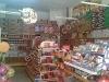 Fotoğraf Devren satilik market