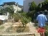Fotoğraf A24 si̇te emlak, güzelbahçe 460m2 arsa fi̇atina...
