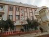 Fotoğraf Didim Efeller mahallesi satılık 2+1 aurı...