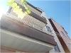Fotoğraf Yenişehir de, 300 m2, İki katlı, 6 odalı, 3...
