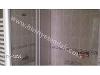 Fotoğraf Onurkent 3+1 135m2 ebeveyn banyolu satilik dai̇re