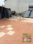 Fotoğraf Pinar emlaktan 82 evler mh de satilik müst