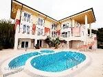 Fotoğraf Antalya Kemer Beycik'te Villa