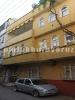 Fotoğraf Konak mahallesi̇nde satilik müstaki̇l 3 katli ev