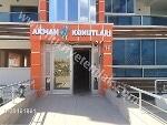 Fotoğraf Sahibinden satılık Ergazide 4+1 lüks daire